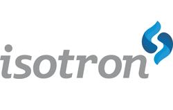 Shop Isotron